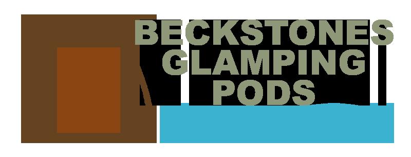 Beckstones Glamping Pods